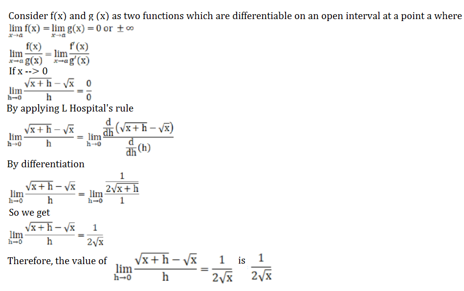 R S Aggarwal Solution Class 11 Chapter 27 Ex 27A Question Solution 18