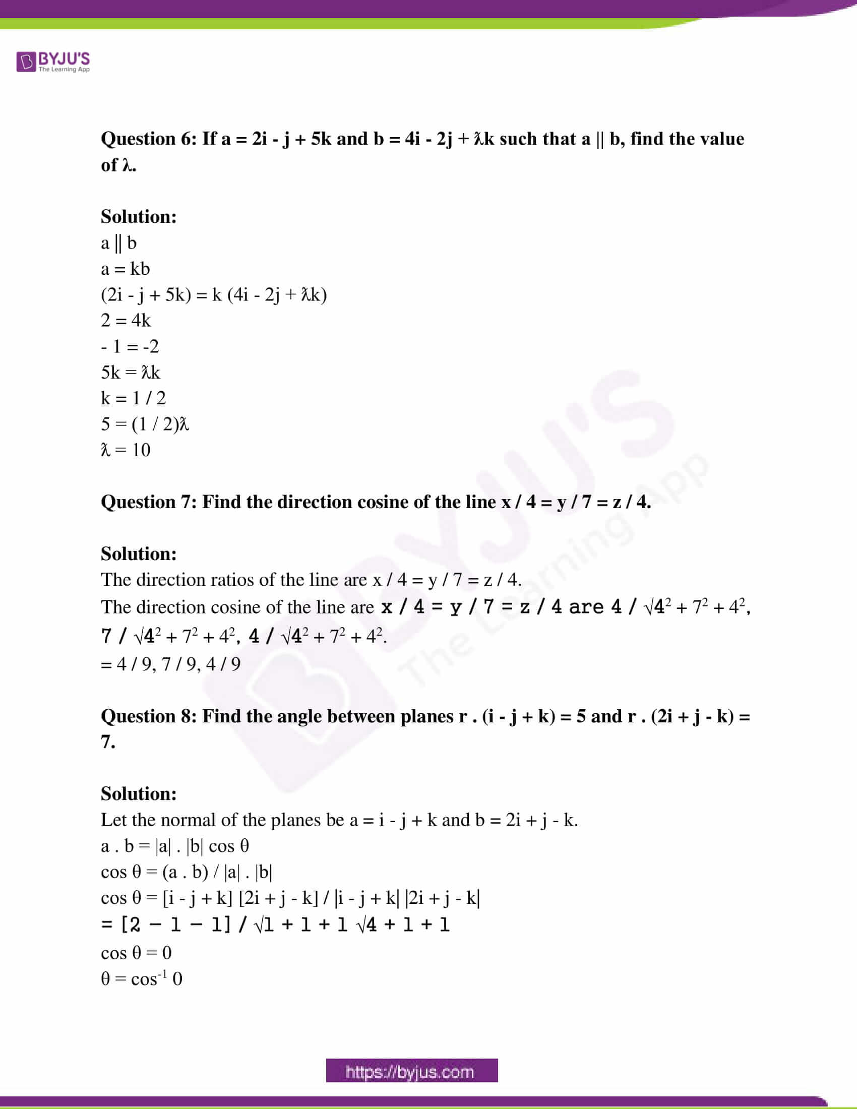 rajasthan class 12 exam question paper solutions march 2016 03