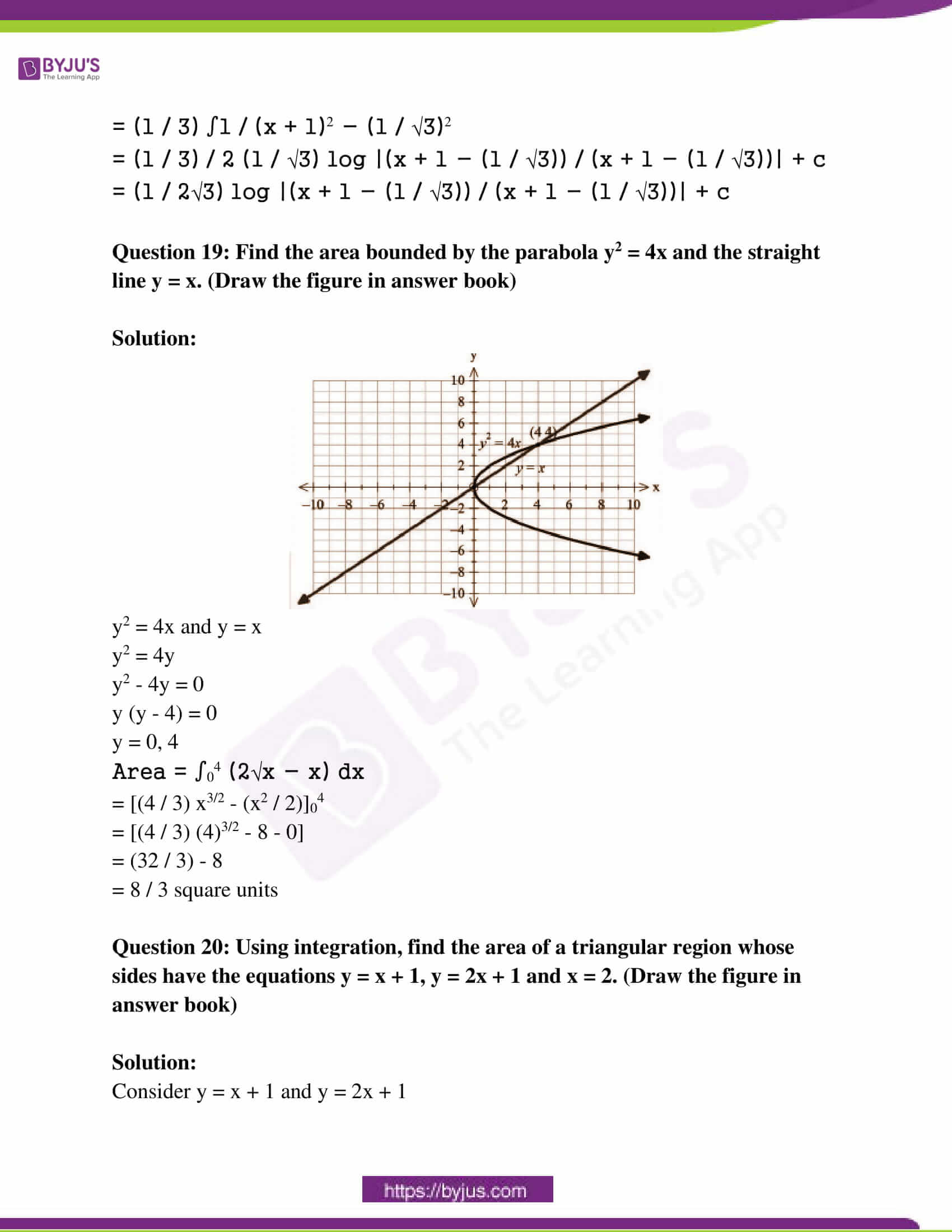 rajasthan class 12 exam question paper solutions march 2016 11