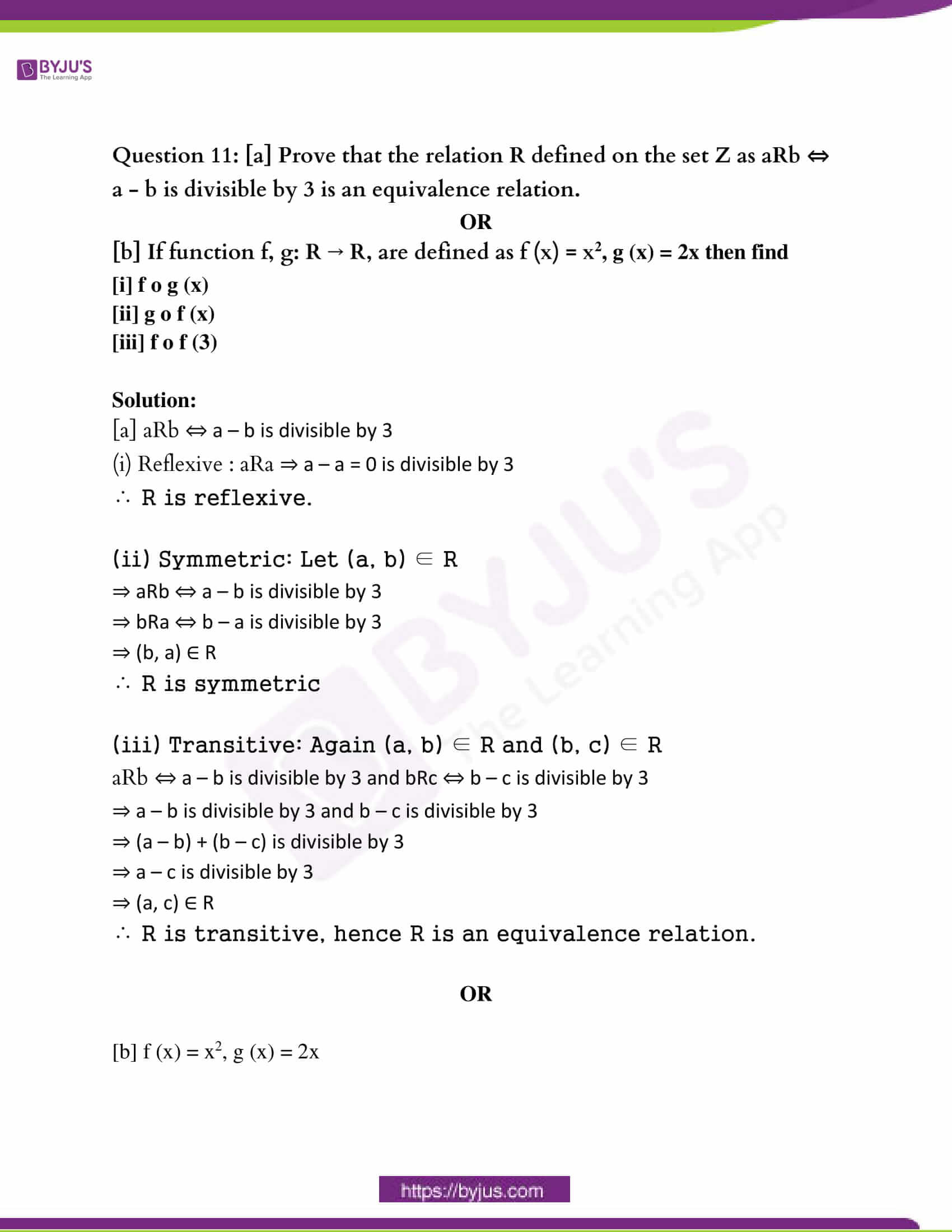 rajasthan class 12 exam question paper solutions march 2017 05