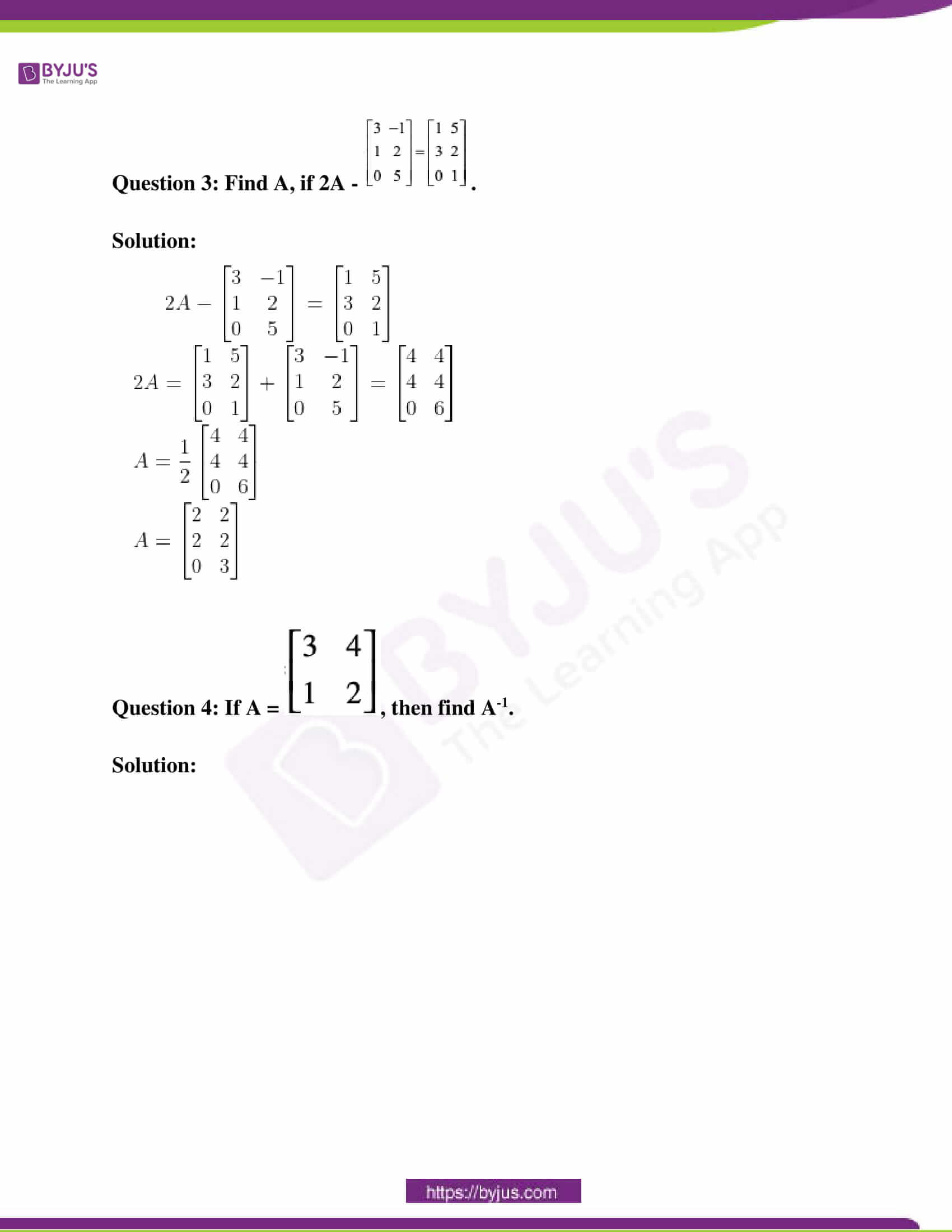 rajasthan class 12 exam question paper solutions march 2018 02