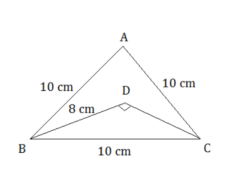 exercise a Question 20