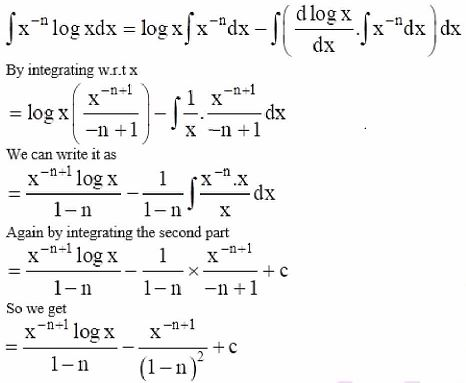 RS Aggarwal Solutions for Class 12 Chapter 13 Ex 13C Image 23