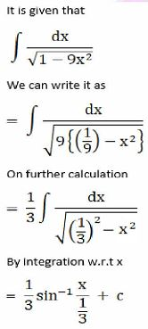 RS Aggarwal Solutions for Class 12 Chapter 14 Ex 14B Image 4