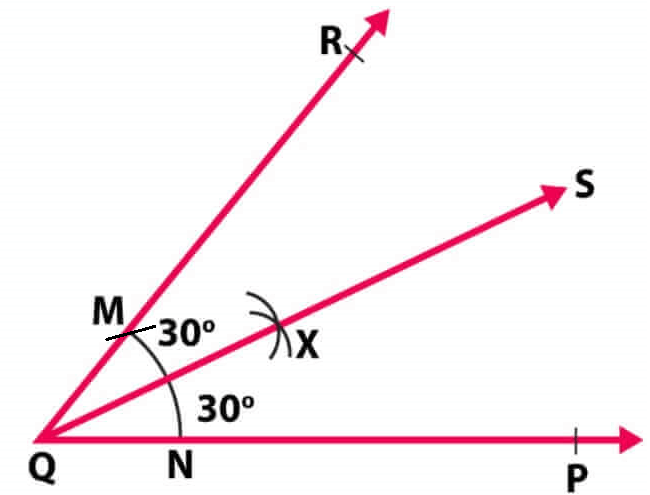 RS Aggarwal Solutions for Class 6 Chapter 14 Exercise 14B - 2