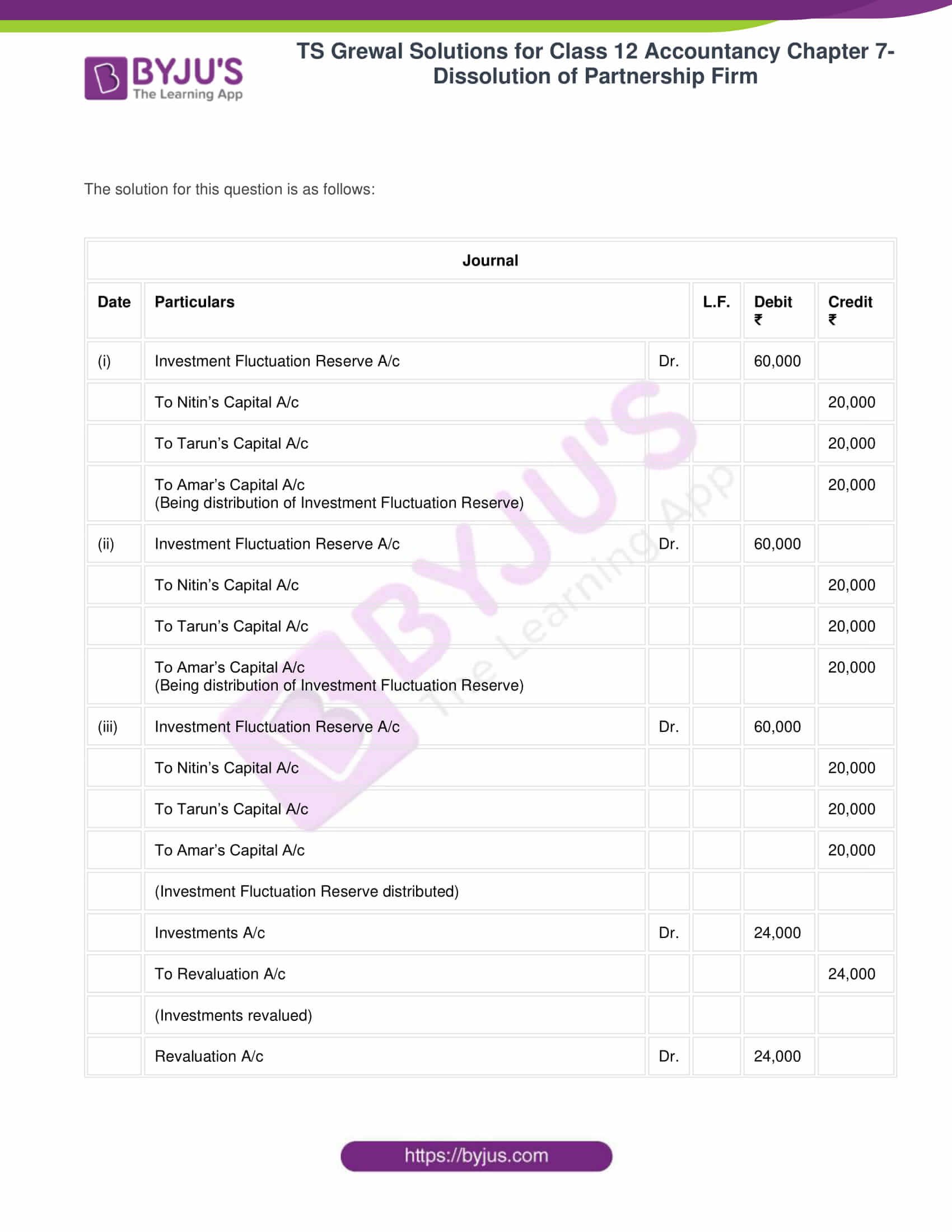 ts grewal solutions class 12 accountancy vol 1 chapter 4 change in profit 19
