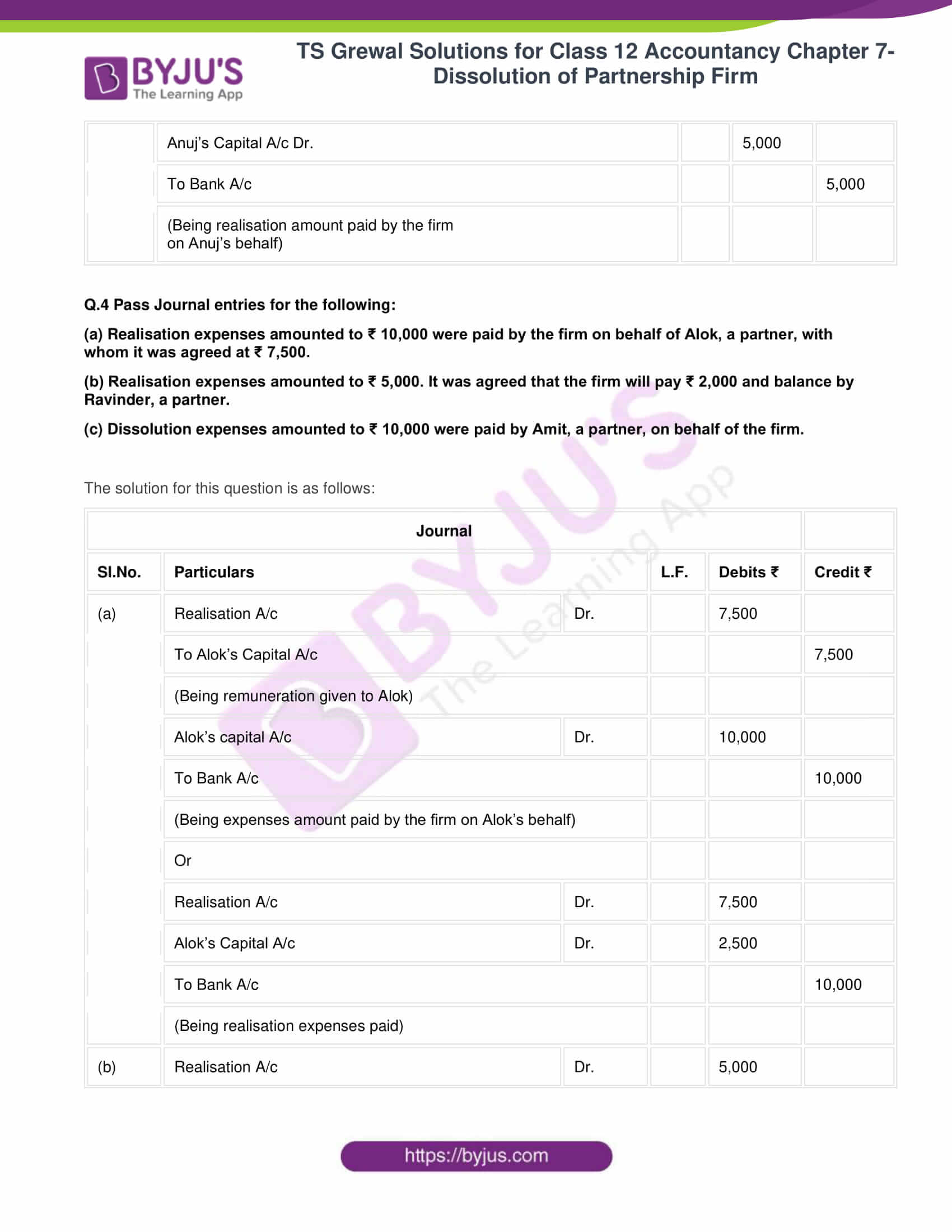 ts grewal solutions for class 12 accountancy chapter 7 03