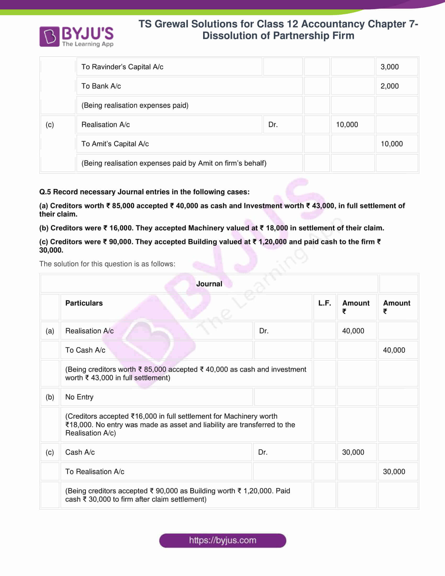 ts grewal solutions for class 12 accountancy chapter 7 04