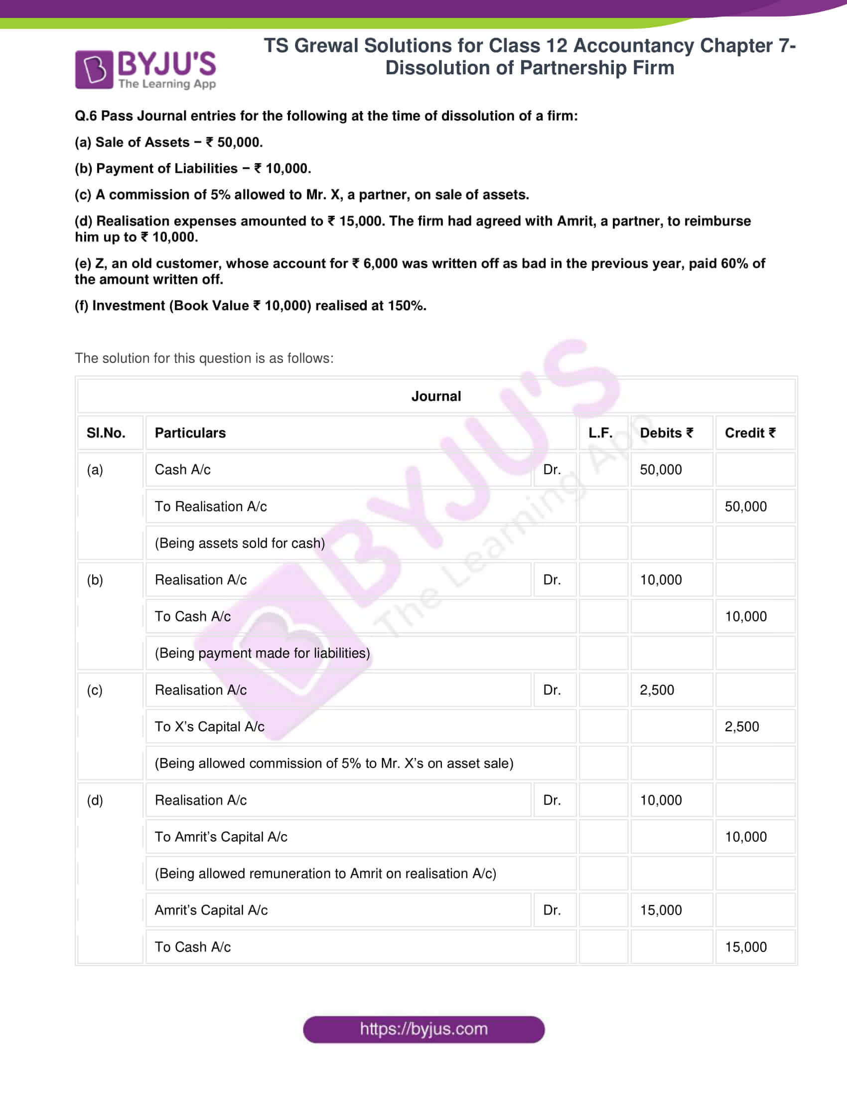 ts grewal solutions for class 12 accountancy chapter 7 05