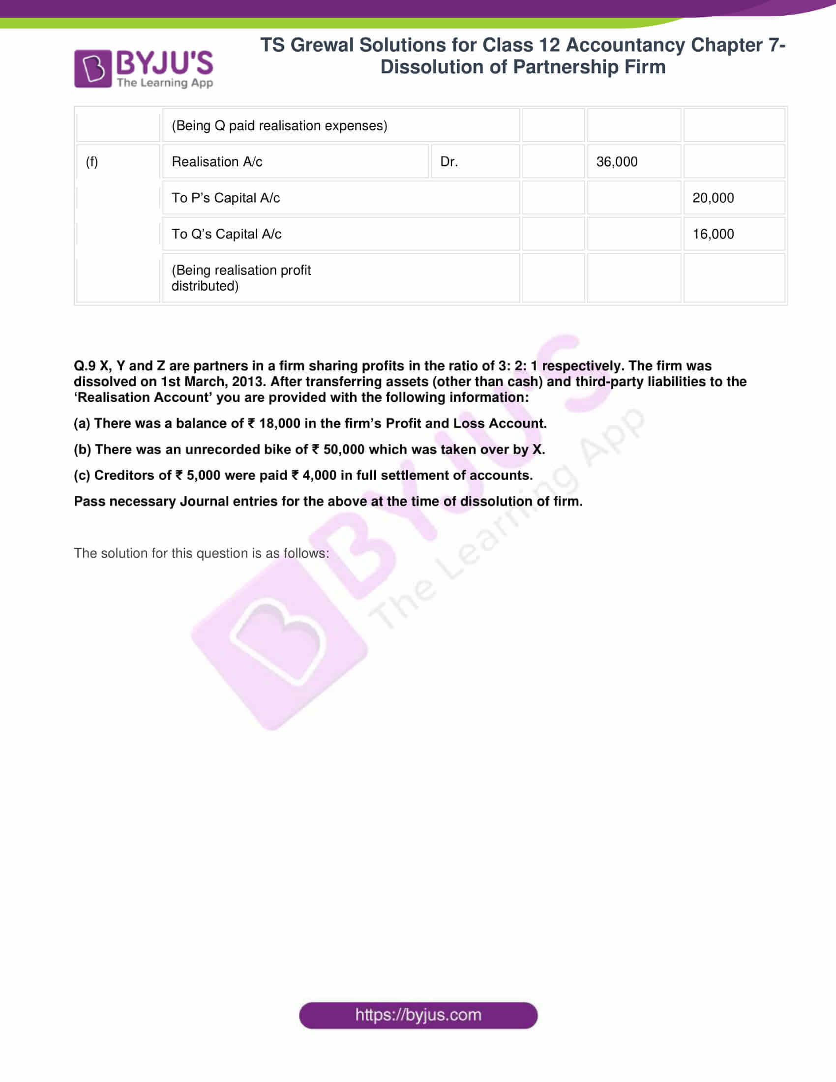 ts grewal solutions for class 12 accountancy chapter 7 09