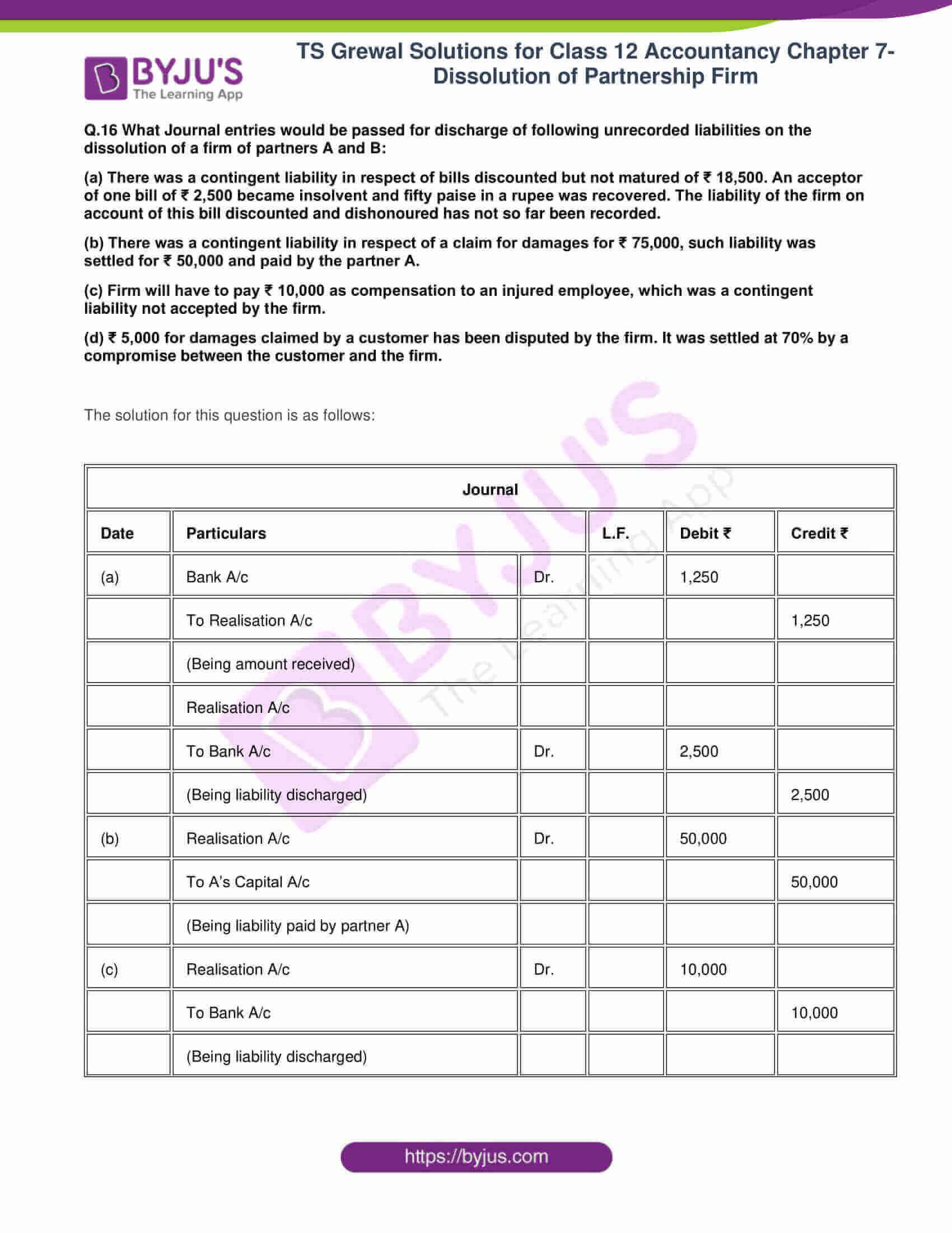 ts grewal solutions for class 12 accountancy chapter 7 19