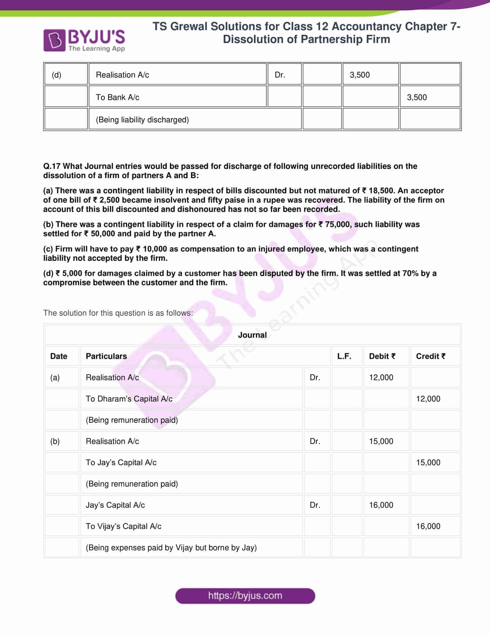 ts grewal solutions for class 12 accountancy chapter 7 20
