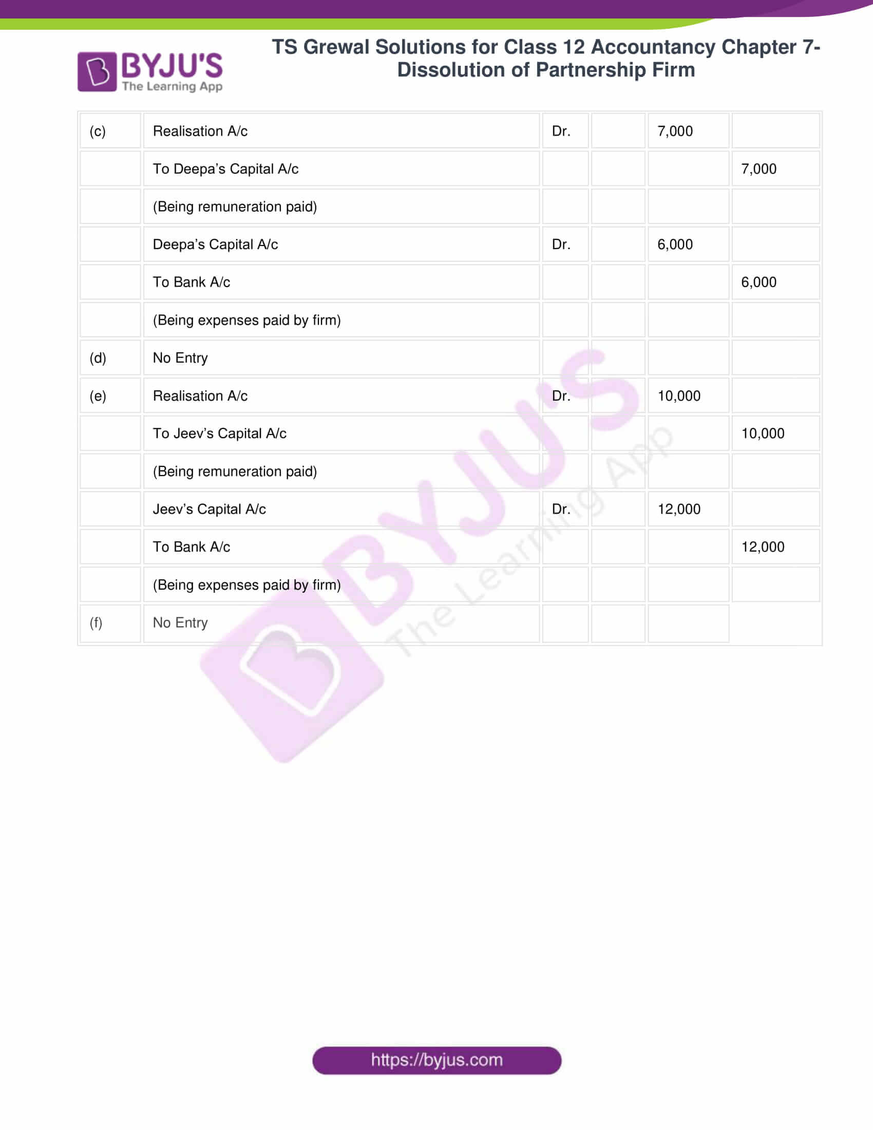 ts grewal solutions for class 12 accountancy chapter 7 21