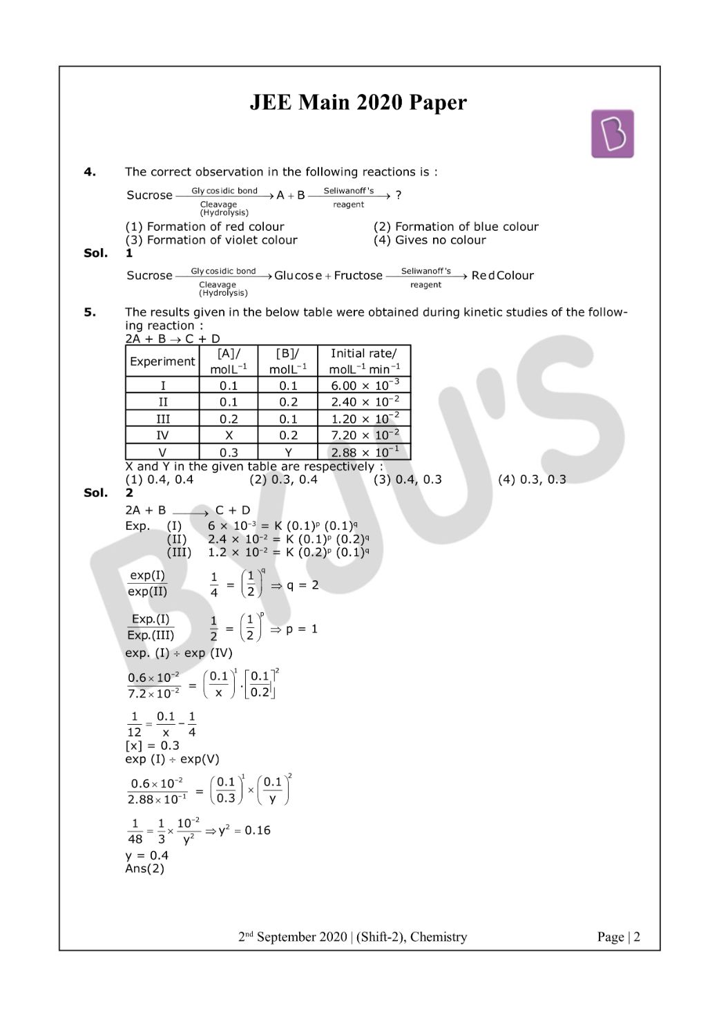 neet exam study material free download pdf