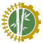 NBM Logo