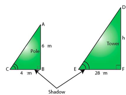 Class 10 Maths Chapter 6 Triangles 04