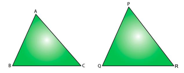 Class 10 Maths Chapter 6 Triangles 05