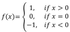 Class 11 Chapter 2 Imp Ques 1 figure 1