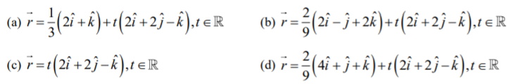 Answers for JEE Advanced Math Question Paper 1