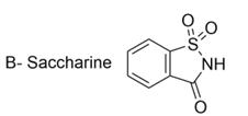 Chemistry JEE Main 2020 Paper Solution For Shift 1 Jan 9