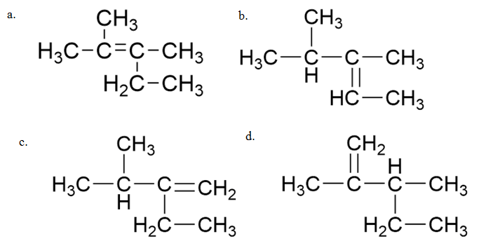 Chemistry JEE Main 2020 Paper With Solutions For Shift 1 Jan 9