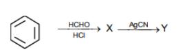 Chemistry JEE Main Jan Practice Paper