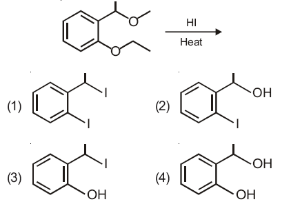 Chemistry JEE Main Set C Solved Paper 2018
