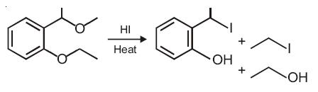 Chemistry JEE Main Solved Paper Set C 2018