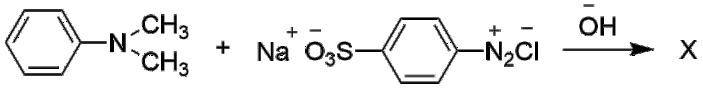 Chemistry Solved Paper Shift 1 JEE Main 2020