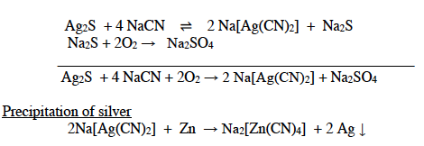 ISC Class 12 Chemistry Question Paper Solution 2015-11