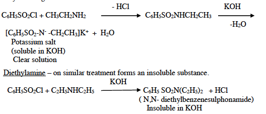 ISC Class 12 Chemistry Question Paper Solution 2015-16