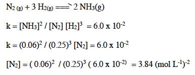 ISC Class 12 Chemistry Question Paper Solution 2015-6