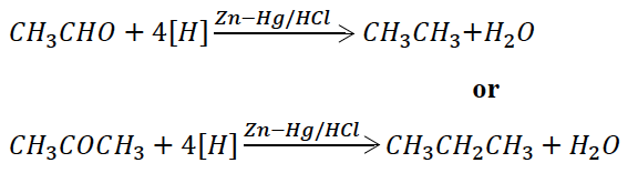 ISC Class 12 Chemistry Question Paper Solution 2018-18