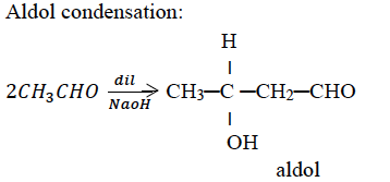 ISC Class 12 Chemistry Question Paper Solution 2019-17
