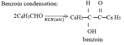 ISC Class 12 Chemistry Question Paper Solution 2019-18