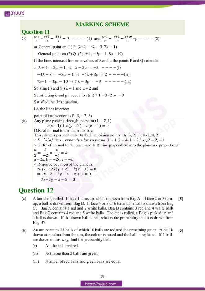 PDF  Conditional Probability, Independence and Bayes' Theorem