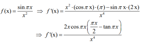 JEE Advanced 2019 Question Paper Maths Paper 2 Question 8
