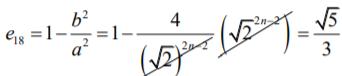 JEE Advanced Math Question Paper 2019 Paper 1