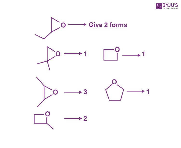 JEE Advanced Question Paper 2019 Chemistry Paper 2 Solution 9