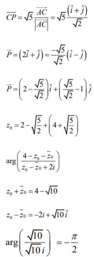 JEE Advanced Question Paper 2019 Math Paper 1