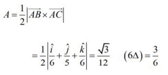 JEE Advanced Solved Math 2019 Question Paper 1