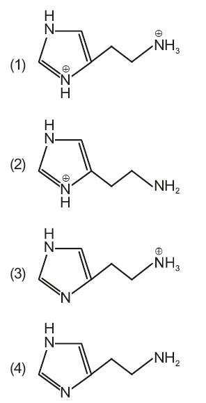 JEE Main 2018 Solved Chemistry Paper Set C