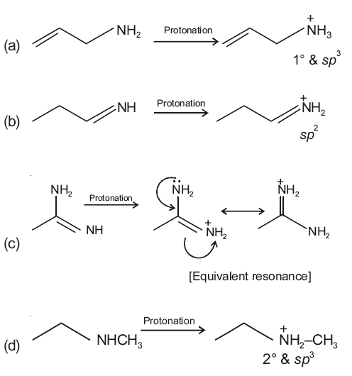 JEE Main 2018 Solved Paper Chemistry Set C