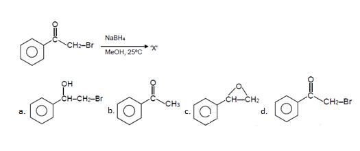 JEE Main 2019 April Chemistry Paper Solved