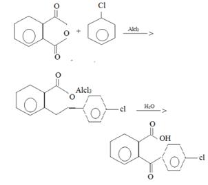 JEE Main 2019 April Chemistry Solved Paper