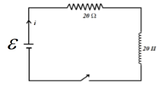 JEE Main 2019 April Physics Paper with Solutions