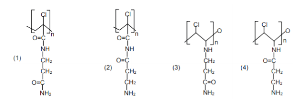 JEE Main 2019 Chemistry Questions for Referrence