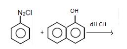 JEE Main 2019 Chemistry Sample Paper
