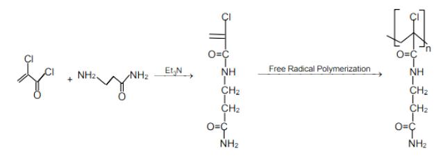 JEE Main 2019 Jan Solved Paper of Chemistry