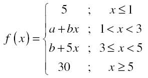 JEE Main 2019 Papers With Solutions Maths Jan